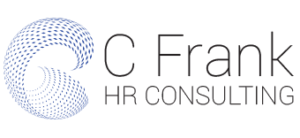 C Frank HR Consulting